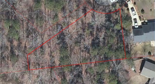 839 Faith Street, Oakboro, NC 28129 (#3420454) :: Exit Mountain Realty