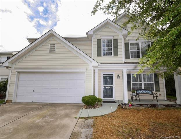 9455 Grand Oaks Street NW, Concord, NC 28027 (#3420646) :: The Ramsey Group