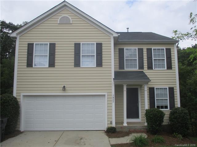 7047 Centerline Drive, Charlotte, NC 28278 (#3421103) :: LePage Johnson Realty Group, LLC