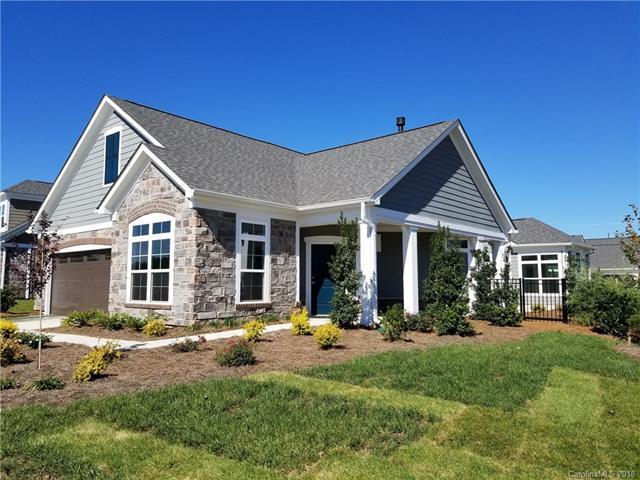107 Valleymist Lane, Mooresville, NC 28117 (#3421204) :: LePage Johnson Realty Group, LLC