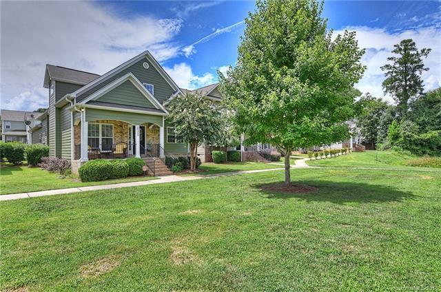 20309 Harroway Drive, Cornelius, NC 28031 (#3421293) :: High Performance Real Estate Advisors