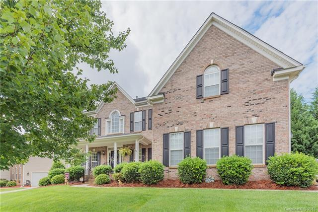 1942 Faison Avenue #161, Fort Mill, SC 29708 (#3421392) :: Exit Mountain Realty
