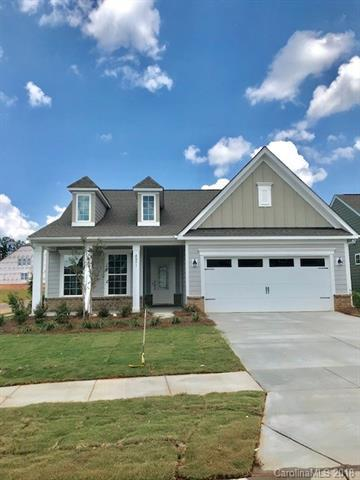 4051 Home Grown Way #164, Lake Wylie, SC 29710 (#3421546) :: The Andy Bovender Team
