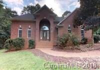 1571 Weatherwood Drive #12, Lincolnton, NC 28092 (#3421770) :: Exit Mountain Realty