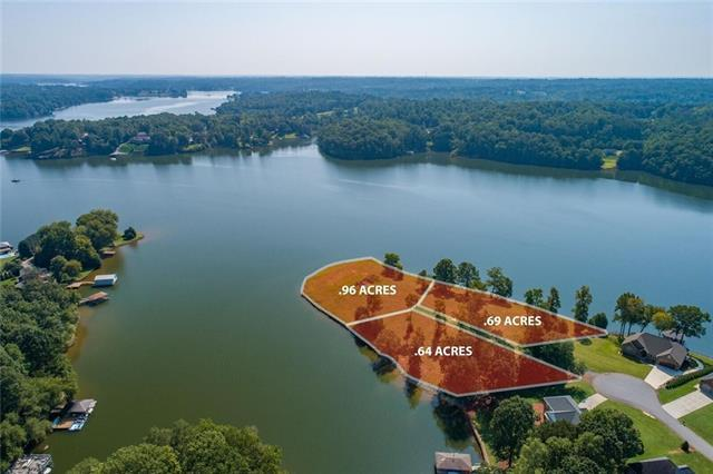 00 Harbortown Drive 10,11,12, Taylorsville, NC 28681 (MLS #3421842) :: RE/MAX Impact Realty