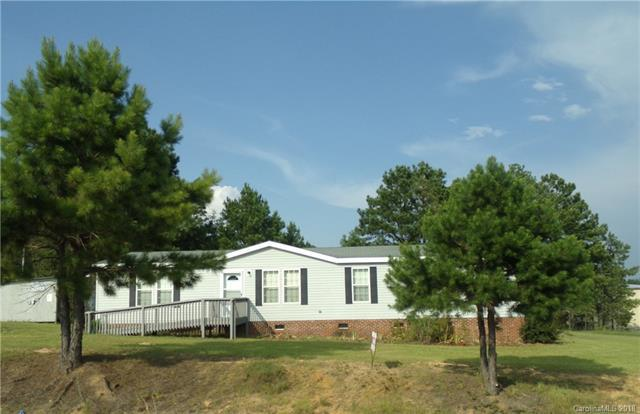 571 Rollings Road, Pageland, SC 29728 (#3421867) :: The Ramsey Group