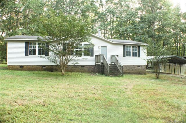 4921 Sierra Drive, Maiden, NC 28650 (#3421884) :: Carlyle Properties