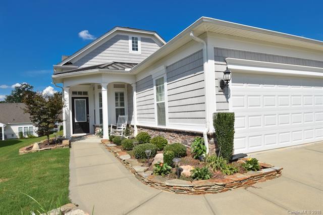 3058 Belews Street #175, Indian Land, SC 29707 (#3422180) :: SearchCharlotte.com