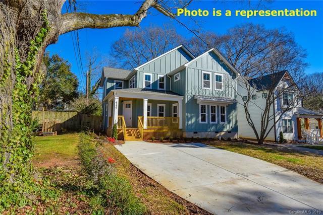 1062 Willow Ridge Lane, Indian Land, SC 29707 (#3422222) :: Rinehart Realty