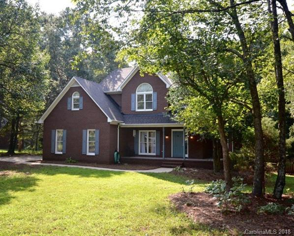 5511 Weddington Road, Concord, NC 28027 (#3422270) :: LePage Johnson Realty Group, LLC