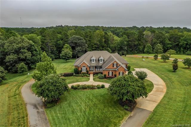 207 Leona Lane, Troutman, NC 28166 (#3422329) :: The Premier Team at RE/MAX Executive Realty