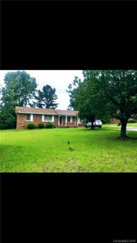 209 West End Street #3, Chester, SC 29706 (#3422564) :: Mossy Oak Properties Land and Luxury