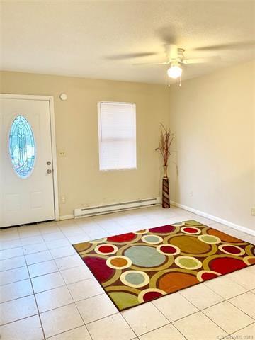 1027 Cleveland Avenue #82, Gastonia, NC 28052 (#3422666) :: LePage Johnson Realty Group, LLC