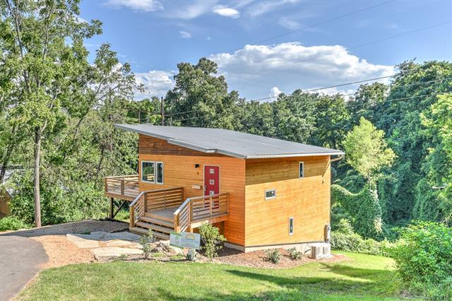 9 N Belgium Lane, Asheville, NC 28806 (#3423044) :: Rowena Patton's All-Star Powerhouse