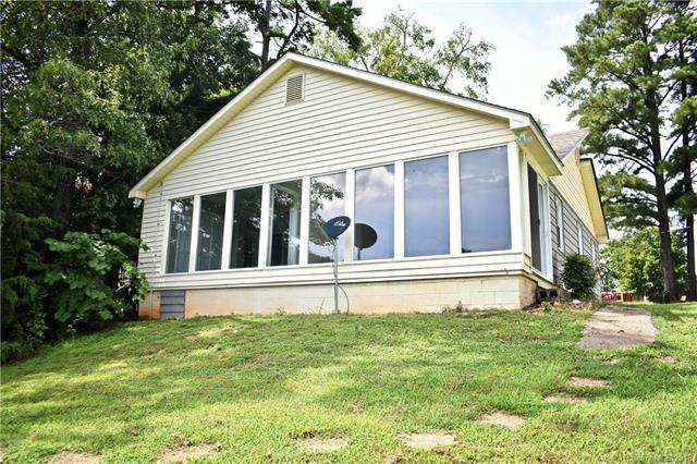 22270 Oakwood Road #1, Albemarle, NC 28001 (#3423259) :: Rinehart Realty