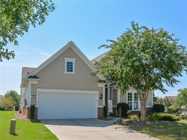 54014 Benelli Lane, Indian Land, SC 29707 (#3423310) :: Charlotte Home Experts