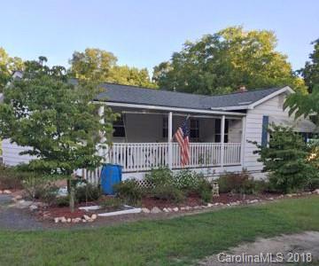 1220 Neelys Creek Road, Rock Hill, SC 29730 (#3423434) :: Stephen Cooley Real Estate Group