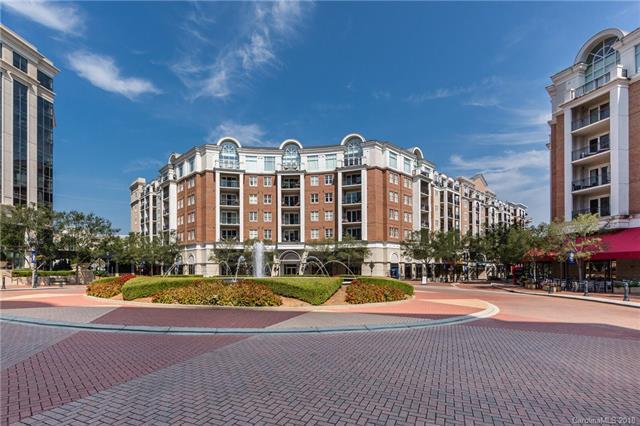 4620 Piedmont Row Drive #316, Charlotte, NC 28210 (#3423457) :: The Sarver Group