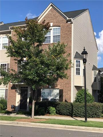 9953 Kings Parade Boulevard, Charlotte, NC 28273 (#3423564) :: MECA Realty, LLC