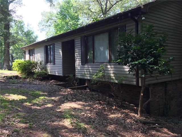 4565 Ina Lane #16, Sherrills Ford, NC 28673 (#3423652) :: LePage Johnson Realty Group, LLC