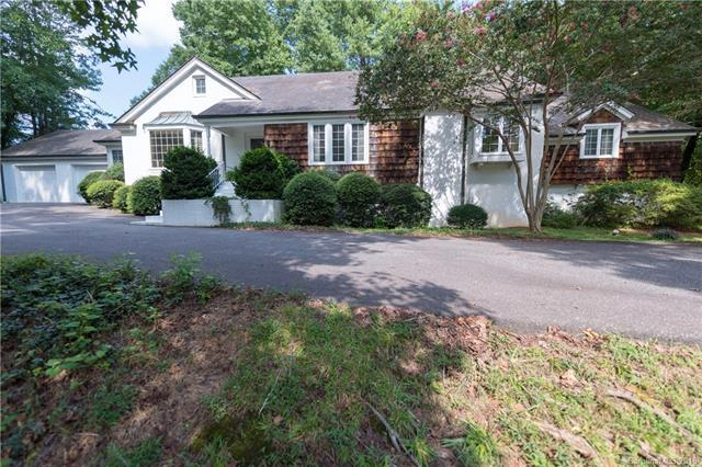 450 Deauville Road #163, Statesville, NC 28625 (#3423746) :: High Performance Real Estate Advisors