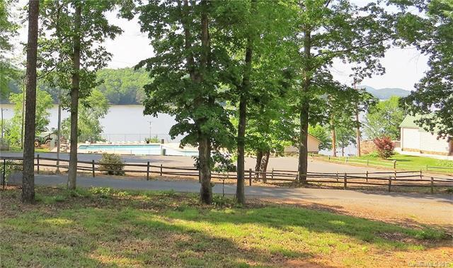 1015 Fairfield Road #493, Mount Gilead, NC 27306 (#3424579) :: Charlotte Home Experts