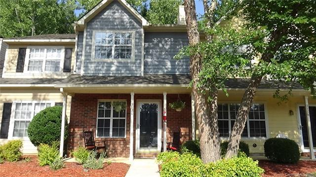 9128 Arbourgate Meadows Lane, Charlotte, NC 28277 (#3424849) :: Century 21 First Choice