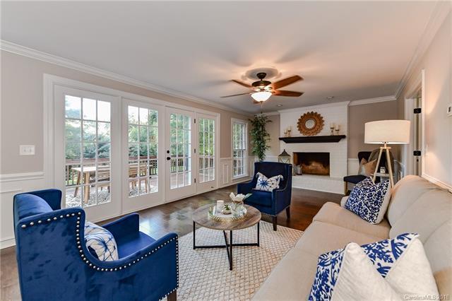 5404 Winsland Lane, Charlotte, NC 28277 (#3424851) :: LePage Johnson Realty Group, LLC