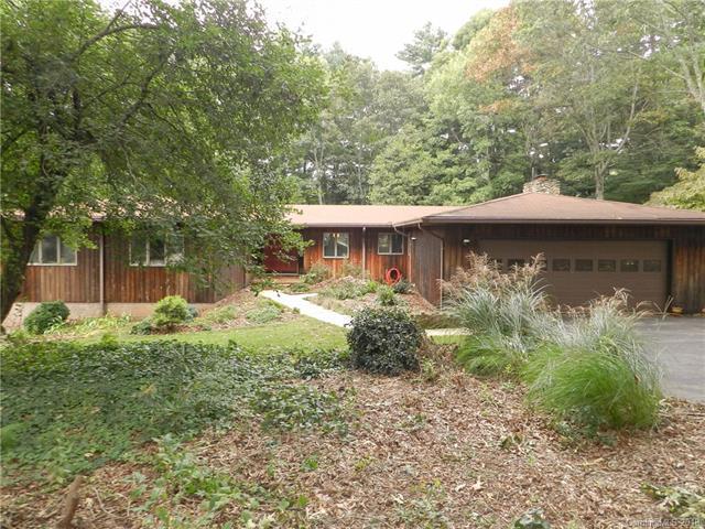 15 Gardenwood Drive, Asheville, NC 28803 (#3425095) :: Puffer Properties