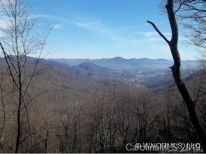 Lot 240 Apple Creek Road #240, Waynesville, NC 28786 (#3425241) :: High Performance Real Estate Advisors