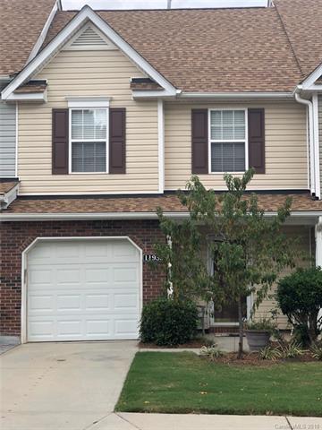 11933 Lambert Bridge Drive #2214, Charlotte, NC 28270 (#3425881) :: High Performance Real Estate Advisors