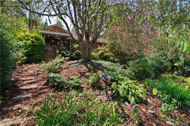 124 Salola Street, Asheville, NC 28806 (#3425905) :: RE/MAX Four Seasons Realty