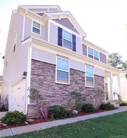 540 Rough Hewn Lane, Rock Hill, SC 29730 (#3425988) :: LePage Johnson Realty Group, LLC