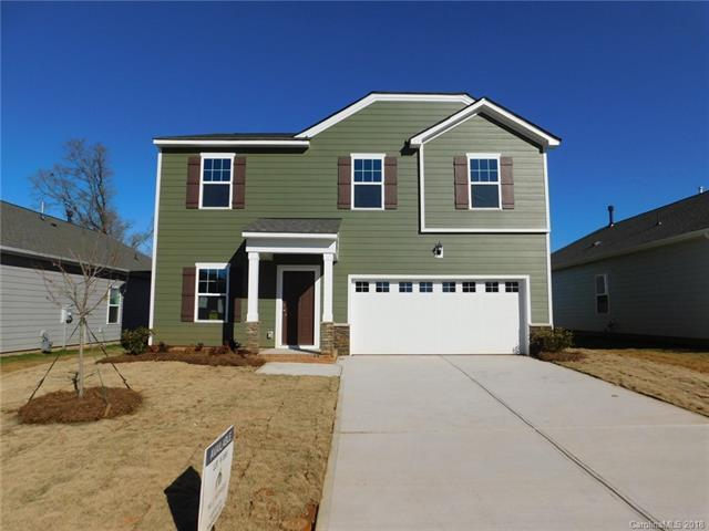 194 Willow Valley Drive #185, Mooresville, NC 28115 (#3426239) :: Exit Mountain Realty