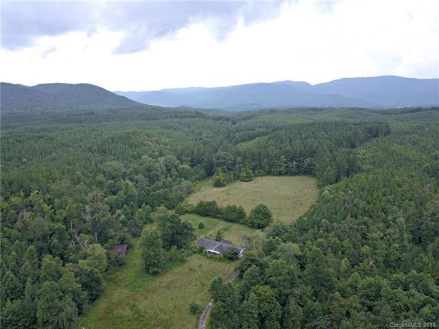 3793 Silver Creek Road - Photo 1