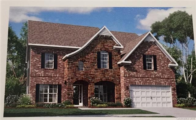 1489 Afton Way #199, Fort Mill, SC 29708 (#3426364) :: LePage Johnson Realty Group, LLC