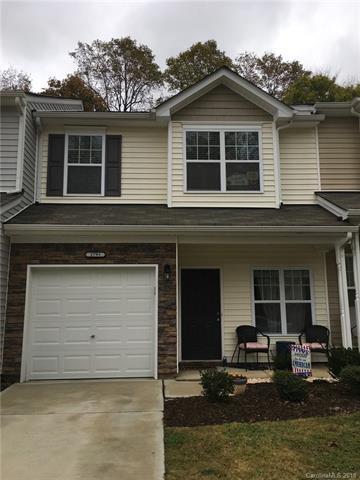 179 Limerick Road, Mooresville, NC 28115 (#3426585) :: High Performance Real Estate Advisors