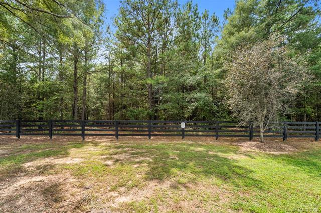 #49/50 Old Mckinney Road 49/50, York, SC 29745 (#3426708) :: Exit Mountain Realty