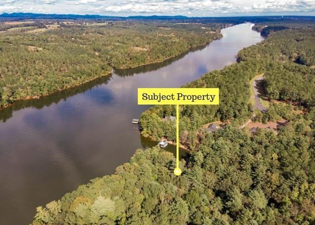 110 Beacon Ridge Drive, Connelly Springs, NC 28612 (#3426850) :: Exit Mountain Realty