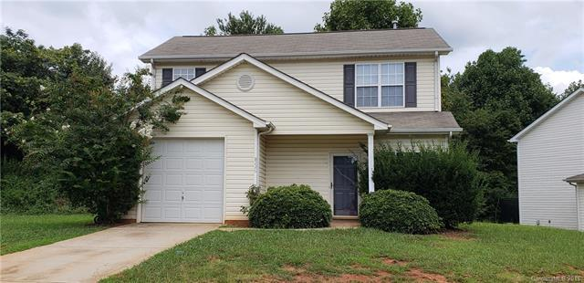 8226 Pozzi Road, Charlotte, NC 28216 (#3426972) :: The Andy Bovender Team