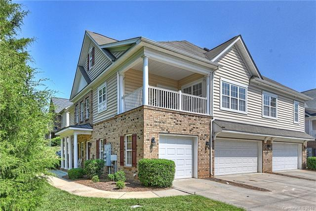 12322 Aquitaine Street, Charlotte, NC 28277 (#3427019) :: Caulder Realty and Land Co.