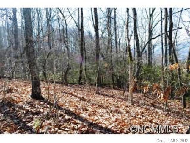 208 Beacon Rock Lane #208, Waynesville, NC 28786 (#3427088) :: Exit Mountain Realty