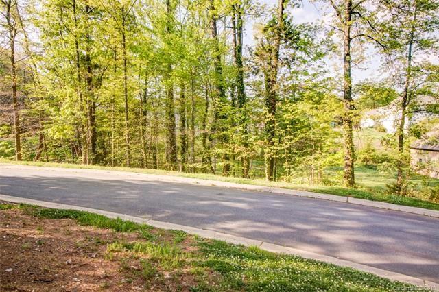 3526 Gatewood Oaks Drive L1, Charlotte, NC 28210 (#3427506) :: LePage Johnson Realty Group, LLC