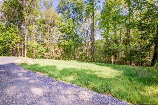 3505 Gatewood Oaks Drive L7, Charlotte, NC 28210 (#3427531) :: RE/MAX Four Seasons Realty
