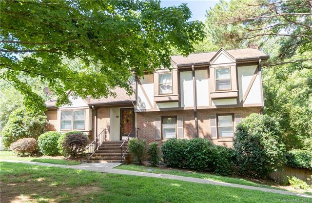 8028 Nathanael Greene Lane, Charlotte, NC 28227 (#3427731) :: High Performance Real Estate Advisors