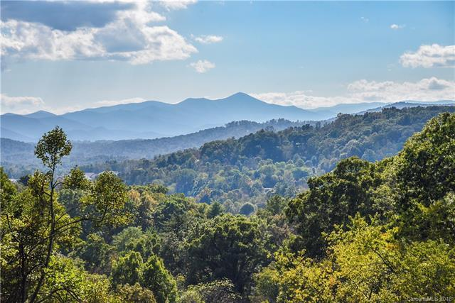 194 Mostert Drive Lot 2, Asheville, NC 28804 (#3427779) :: The Premier Team at RE/MAX Executive Realty