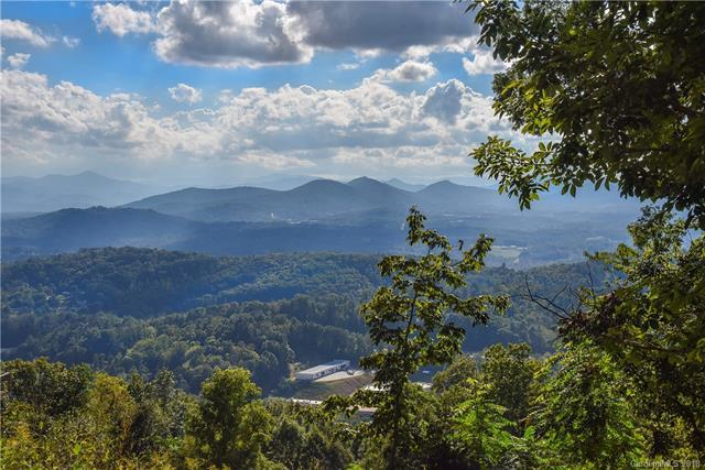 99999 Mostert Drive Lot 24, Asheville, NC 28804 (#3427837) :: The Premier Team at RE/MAX Executive Realty