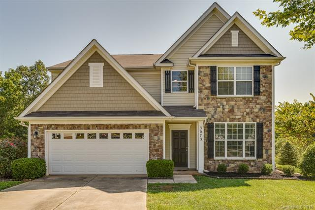 3073 Allendale Drive, Indian Land, SC 29707 (#3427851) :: LePage Johnson Realty Group, LLC
