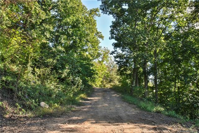 99999 Whispering Breeze Knoll Lot 26, Asheville, NC 28804 (#3427852) :: Charlotte Home Experts
