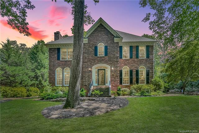 18310 Pages End, Davidson, NC 28036 (#3427866) :: The Sarver Group